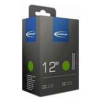 Купить Камера SCHWALBE 12 авто 05-10405310 AV1 (47/62-203) IB AGV 40mm. - СКИДКА 16%., И-0067605