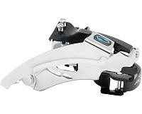 Купить Переключатель передний SHIMANO Altus FD-M310 EFDM310X6., И-000007487
