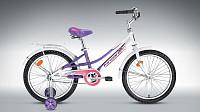Купить Forward Little Lady Azure 2015., И-0024718
