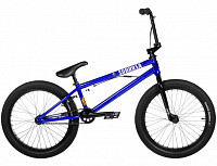 Купить SUBROSA Salvador Park BMX 20 - СКИДКА 17%., И-0053548
