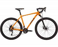 Купить PRIDE Ram 7.2 27.5 2020 - СКИДКА 12%., И-0069513