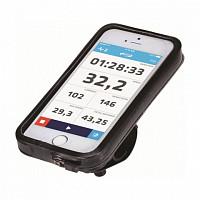 Купить Чехол для телефона BBB 2014 Gardian 140x70x10mm BSM-11 - СКИДКА 14%., И-0019013