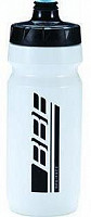 Купить Фляга BBB AutoTank 550мл белый BWB-11 - СКИДКА 13%., И-0058504