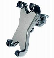 Купить Держатель VLX-B708 на руль для смартфона., И-0070564