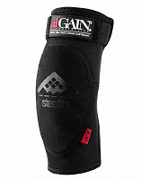 Купить Защита локтя Gain Stealth Elbow Pads - СКИДКА 13%., И-0067572