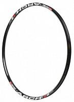 Купить Обод 27,5 NoTubes ZTR Arch EX 32H черный RTAR70002., И-0035603