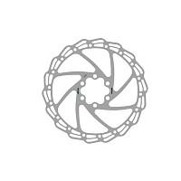 Купить Тормозной диск ALHONGA HJ-DXR1606 160мм 6-171606., И-0050113