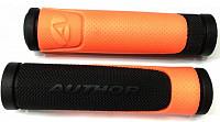 Купить Ручки на руль AGR-600-D3 130 AUTHOR - СКИДКА 15%., И-0050250