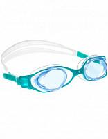 Купить Очки для плавания MAD WAVE Precize M0451 - СКИДКА 18%., И-0061635