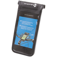 Купить Сумочка-чехол для смартфона и iPhones BLACK BAY M-WAVE - СКИДКА 6%., И-0053196