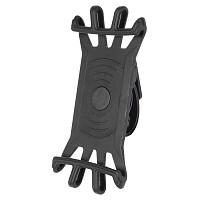 Купить Держатель для смартфона M-Wave BIKE MOUNT FLEX силиконовый., И-0070320