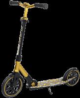 Купить Самокат TECH TEAM 230R Comfort 2021., И-0074700