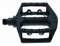 Купить Педали BMX алюминиевые литые., И-000007553