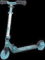 Купить Самокат TECH TEAM 125R comfort 2021., И-0071881