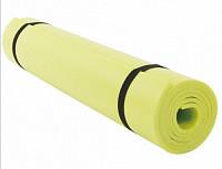 Купить Коврик для йоги IRON PEOPLE IR97504., И-0070103