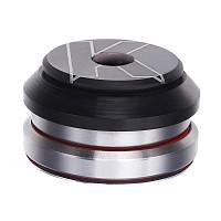 Купить Рулевая колонка KENLI KL-B550 (1.5 - 1-1/4 )., И-0070772