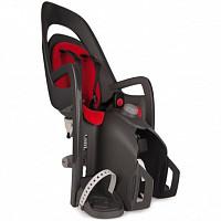 Купить Детское кресло HAMAX CARESS W/CARRIER ADAPTER 553013., И-0026042