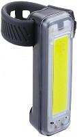 Купить Фонарь BBB minilight front Signal Black 2020., ОПТ00001260