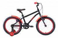 Купить STARK Foxy 18 Boy 2020 - СКИДКА 15%., И-0063471