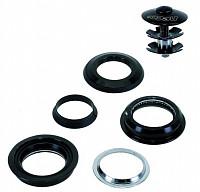 Купить Рулевая колонка NECO AHEAD 5-390320 - СКИДКА 3%., И-000006247