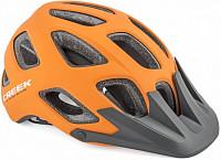 Купить Шлем 8-9001490 спорт. CREEK HST 161 17отв. ABS HARD SHELL/EPS мат.-оранж.-черный 54-57см (10) AUTHOR - СКИДКА 16%., И-0049953