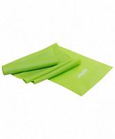 Купить Эспандер ленточный для йоги STARFIT ES-201 1200*150*0,35 мм., И-0068963