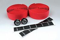 Купить Обмотка Clarks CHBT красная 3-121 - СКИДКА 25%., И-000005100