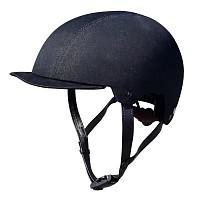Купить Шлем URBAN/BMX SAHA LUXE 58-61см KALI - СКИДКА 15%., И-0068308