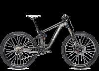 Купить Trek Slash 8 27.5 2014 - СКИДКА 26%., И-0031673