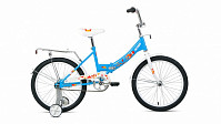 Купить ALTAIR City Kids 20 Compact 2021 - СКИДКА 15%., ОПТ00000437
