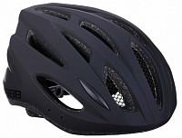 Купить Шлем BBB BHE-35 Condor - СКИДКА 17%., И-0035441