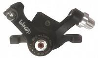 Купить Тормоз дисковый механический XAM-MF для электросамокатов., И-0070561