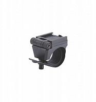 Купить Крепеж на руль для телефона BBB BSM-91., И-0018998
