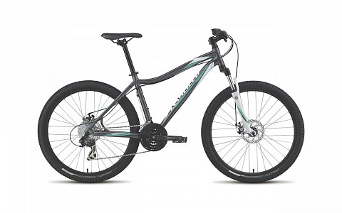 Велосипед Specialized MYKA DISC SE 26 2015