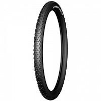 Купить Покрышка Michelin wildRACE'R2 27,5X2.25 TS., И-0037015