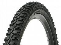 Купить Покрышка Rollspeed W 47-559 Black T218280., И-0046659
