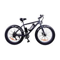 Купить Электровелосипед HIPER Engine B65 - СКИДКА 8%., ОПТ00000411