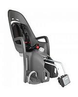 Купить Детское кресло HAMAX 2017 ZENITH RELAX серый/черный 553051., И-0042587