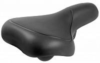 Купить Седло M-WAVE EVA CITY 5-251060 - СКИДКА 15%., И-0042569