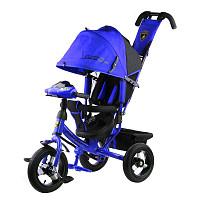 Купить LAMBORGHINI 3х колесный велосипед-коляска 12 и 10 - СКИДКА 11% + ПОДАРОК., И-0060033