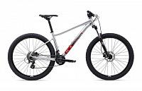 Купить MARIN Wildcat Trail WFG 3 27.5 2020 - СКИДКА 17% + ПОДАРОК., И-0068487