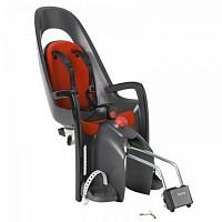 Купить Детское кресло HAMAX CARESS W/LOCKABLE BRACKET серый/красный 553005., И-0026040
