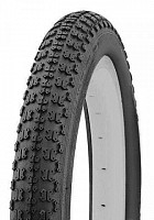 Купить Покрышка для велосипедов H.R.T. 18x2.125 (57-355)., -