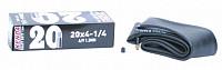 Купить Камера 20 авто 5-514433 широкая 4 1/4 усиленная толщ. стенки 1,3мм (20) KENDA., И-0038135