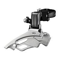 Купить Переключатель передний Shimano Altus M371 3x9., И-0069940