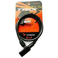 Купить Велозамок Trix GK-101.102 8×650мм., ОПТ00002093
