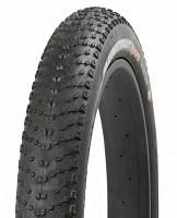Купить Покрышка Kenda 26 x4.00 K1155 Juggernaut Sport (Fat Bike) - СКИДКА 17%., И-0025681