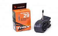 Купить Камера TRIX 29х 1,75/2.10 FV 48mm Presta бутиловая., И-0049465