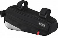 Купить Подсумок ABUS ORYDE ST 2200, подрамный 1,2л, водоотт. 05-008470 - СКИДКА 13%., И-0074920