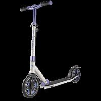 Купить Самокат TECH TEAM Tracker 230 2020., И-0063091